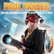 2016_Paul_Panzer