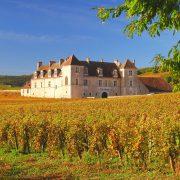 Burgund der guten Küchen (2)