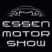 Ems2010_logo_small