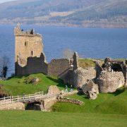 Schottland (3)