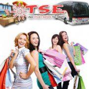 shopping-300x267
