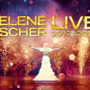 helene-fischer-live-tour-2017-2018