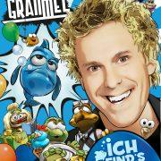 Grammel_Werbung1_RGB