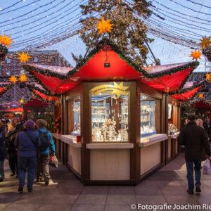 öffnungszeiten Weihnachtsmarkt Köln.Weihnachtsmärkte Travel Service Eupen
