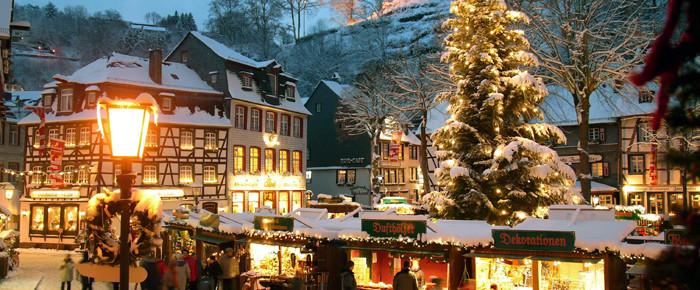 Münster Weihnachtsmarkt öffnungszeiten.Münster Weihnachtsmarkt